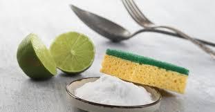 bicarbonate de soude en cuisine où acheter du bicarbonate de soude fourchette