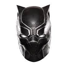 black panther mask choose your mask captain america halloween ebay