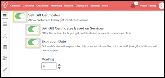 online gift certificates gift certificates selling online gift certificates based on