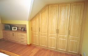 slanted ceiling closet design ideas pictures remodel and doors in sloped ceiling ideas house ideas upstairs remodel