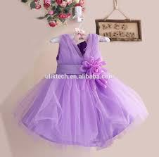 new years dresses for kids high quality design flower kids tutu girl dress 2 6 years