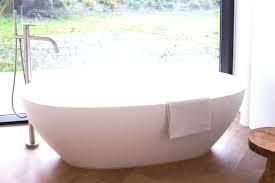 Free Standing Bathtub Singapore Benefits Of Installing Free Standing Bathtubs Modern Bathroom