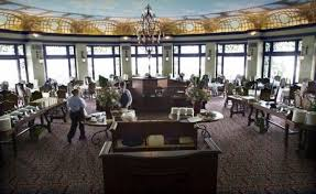 circular dining room hershey hotel circular dining room the hotel hershey the circular