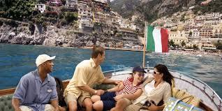 amalfi coast tuscany tours adventures by disney