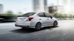 nissan almera monthly installment malaysia my nissan october 2015