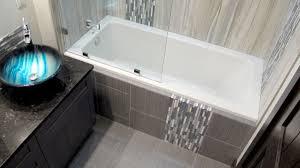backsplash mosaic amp wall tile marble backsplash valensa grey