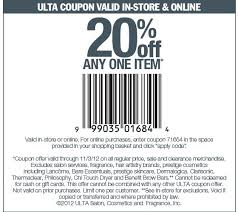 7 best ulta gift card images on hacks app and