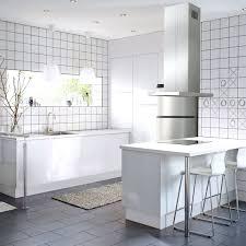 Home And Decor Magazine Decorations Home N Decor Shop Home N Decor Interior Design
