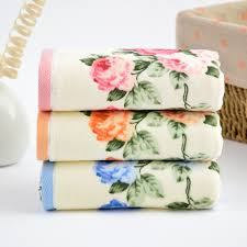 bath towel sets cheap get cheap towel sets cheap aliexpress alibaba