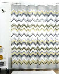 Yellow And White Shower Curtain Yellow Grey And White Curtains Cjphotography Me