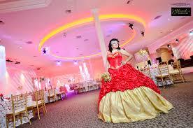 reception halls in az eduardos reception az 7533 w rd az