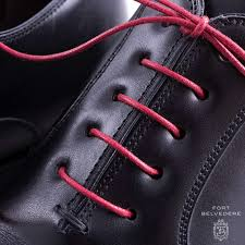 shoelace length guide how to lace oxfords u0026 men u0027s dress shoes u2014 gentleman u0027s gazette