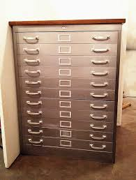 Art Supply Storage Cabinets by Flat File Storage Cabinet Storage Decorations