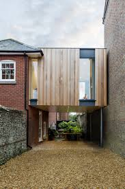2116 best architecture images on pinterest architecture