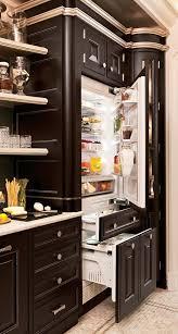 Art Deco Kitchen Design by 205 Best Fabulous Kitchen Design Images On Pinterest Kitchen