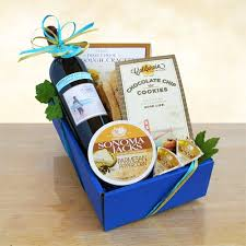 wine and cheese gift baskets cabernet classic wine and cheese gift basket california delicious