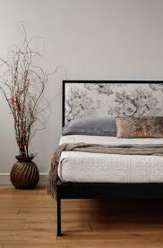 Black Classic Bed Designs 118 Best Classic Bedrooms Images On Pinterest Bedrooms Guest