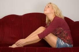 How To Fix Sofa Cushions How To Fix Frayed Sofa Cushions Homesteady