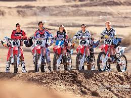 red bull freestyle motocross motocross honda motocross pinterest motocross honda and