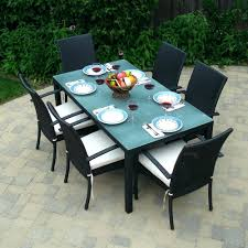 Replacement Glass Table Tops For Patio Furniture Replacement Glass Table Top Replacement Glass Table Top For Patio
