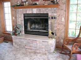 articles with fireplace stone wall images tag superb fireplace