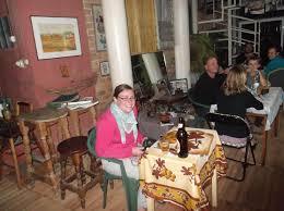 chambre d hote antananarivo le karthala chambres d hotes antananarivo มาดาก สการ booking com