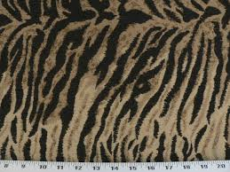 mombasa tiger best fabric store online drapery and upholstery