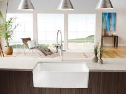 kitchen farmhouse kitchen faucet and 37 kitchen sinks and