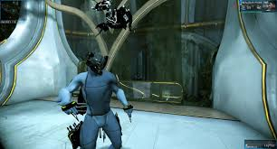 the new and improved excalibur prime general warframe forums