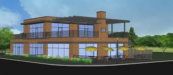 Home Design Story Expansion Expansion Of Mixed Use Development Continues In Plaza District In