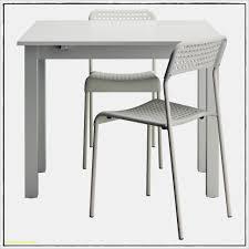 table et chaise cuisine ikea tables de cuisine ikea inspirant chaises cuisine ikea wonderful