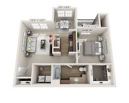 colonnade apartment floor plans and pricing udr apartments