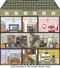 my dream house plans my dream house