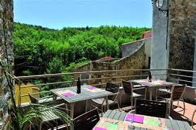chambre d hotes collioure chambre d hotes collioure et environs 1 10 id233es weekends