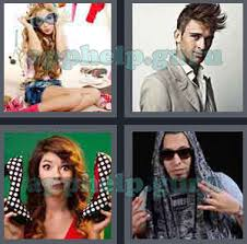 4 pics 1 word all level 401 to 500 6 letters answers game help