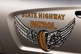 oshp fatalities up this thanksgiving period