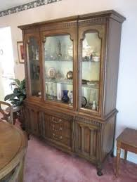 Display Case For Sale Ottawa Martin Orme Ottawa Upright Piano Estate Sale From Classy Upper