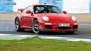 porsche 911 cheap cheap porsche 911 gt3 find porsche 911 gt3 deals on line at