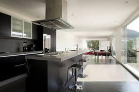 pose d une hotte de cuisine délicieux pose d une hotte decorative 11 devis cuisine