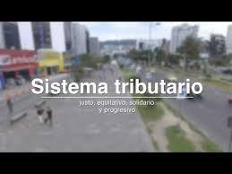 lista blanca sri ecuador portal servicio de rentas internas del ecuador