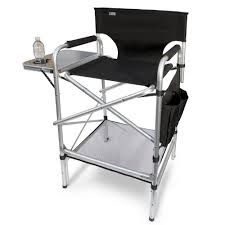 Tall Director Chairs Top 12 Folding Camping Chairs For Ultimate Relaxation And Comfort