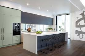 freedom furniture kitchens darren palmer s thoughts on freedom kitchens revealed on the block