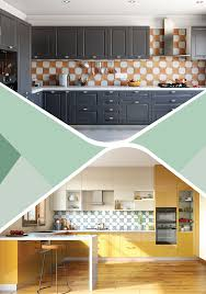 how to clean matte finish kitchen cabinets matte vs glossy which should you choose for your kitchen