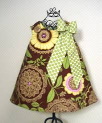 51 best girls dress patterns images on pinterest sewing ideas