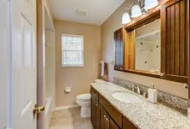 Country Bathroom Pictures Country Bathroom Ideas Design Accessories U0026 Pictures Zillow