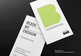 free business card templates business card templates