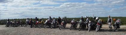 pine barrens adventure camp riding