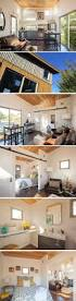 Tiny Homes In Michigan by 25 Best Tiny House 200 Sq Ft Ideas On Pinterest Tiny House
