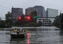 halloween city in houston tx harvey before and after photos show damage in houston time com