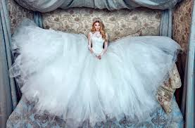 wedding dress type best wedding gowns and dresses for your type